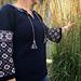 Luba pattern