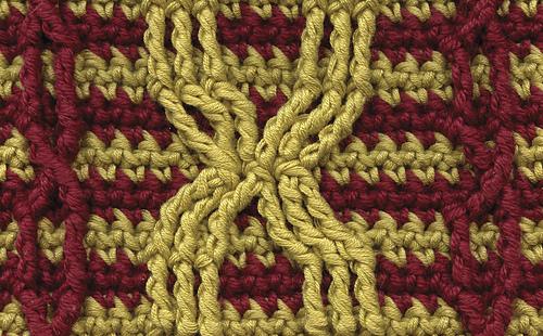 color-5-cabledskirt-detail-1