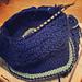 Starkfield Hat pattern