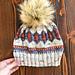 Cozy Sunday Hat pattern