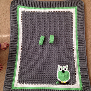Ravelry Basic Car Seat Tent Pattern By Maria Vazquez