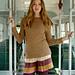 Lorelle Jumper pattern