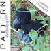HS005 - Crow/Raven pattern