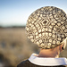 Hat 101 pattern