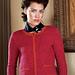 # 03 Boxy Jacket pattern