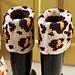 #20 Wellington Socks pattern