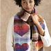 #29 Love Noro pattern