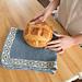 Bread Warmer pattern