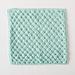Honeycomb Dishcloth pattern