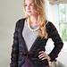 Isabella Sweater pattern