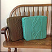 Spellweave Cushions pattern