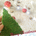 De sødeste juletræer pattern