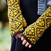 Kerstin pattern