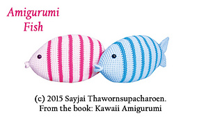 Kawaii Cat Amigurumi Patterns - Japanese Craft Pattern Book - Easy ...   170x283