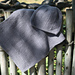 Stillhouse Cove Hat pattern