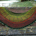 Malina Shawl / Tuch  pattern