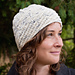 Winter Crocus Hat pattern