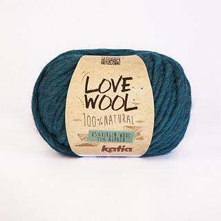sweet yarn lace Katia 11 colors