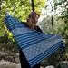 Sadie's Shawl pattern