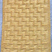 The A Maze ing Towel: Series 5 – Zig Zag pattern