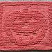 Jack O Lantern Cloth pattern