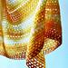 Honey Moon pattern