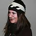 Atwirl Headband pattern