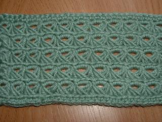 Sideways Lace 2 Front