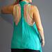 Backbone pattern