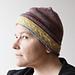Mild Mannered Hat pattern