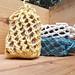 Sudsy Soap Sack pattern
