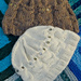 Wise Old Owl Hat - Adult Version pattern