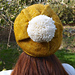 March Hare Hat pattern