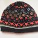 Grandma's Hat pattern