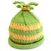 Cutie Hat pattern