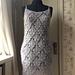 Aronia dress/ Aronia klänning pattern