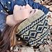 Saugerties Hat pattern