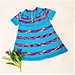 Bobbler Dress pattern