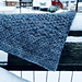 Fading Purls pattern