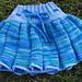 Girly-girl Skirty Soaker pattern