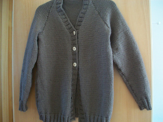 official photos get cheap new release Ravelry: Sirdar Denim Chunky 5771 - patterns