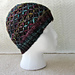 Acres Wild Hat pattern