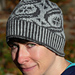 Crossing Trails Hat pattern