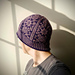 Hollis Hills Hat pattern