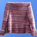 1405 Peppy Cardi pattern