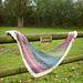 Lonely Yarn Club Mystery  pattern