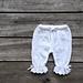 Little Ida's Pantaloons pattern