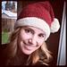 Ho! Ho! Ho! Santa Hat pattern