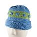 Dash Baby Hat pattern