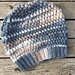 Myra Slouch Hat pattern